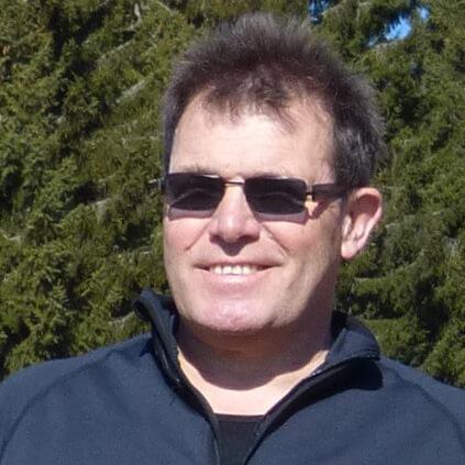 Herbert Krebs