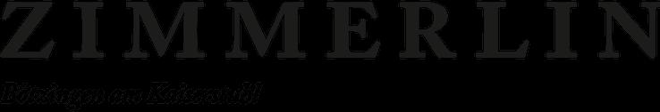 Zimmerlin